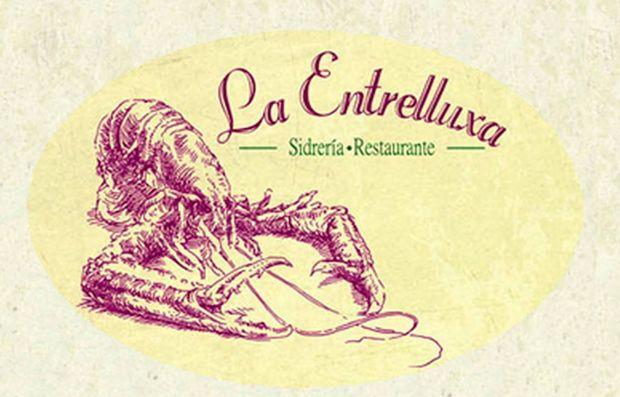 ensaladas-entrelluxa_crop